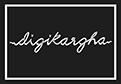 DigiKargha